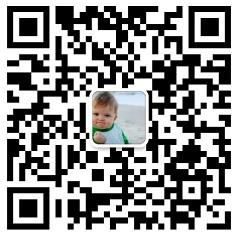 image-20210115220910135